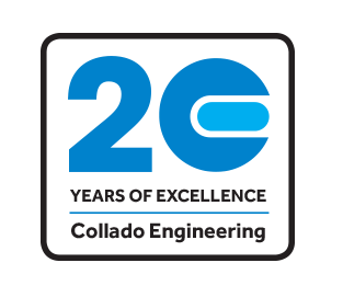 Collado Engineering Collado Engineering Is A Full Service Consulting Engineering Firm
